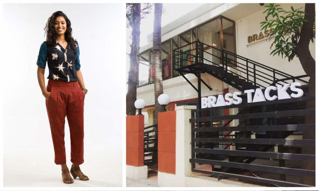 In_The_Spotlight_Brass_Tacks_Blog_Image_Style