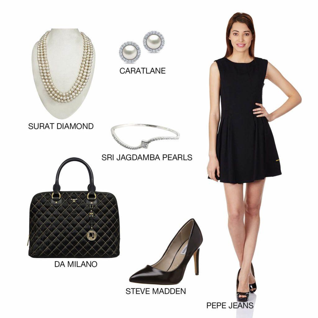 Golden_Girls_Audrey_Hepburn_Look_Fashion_Style