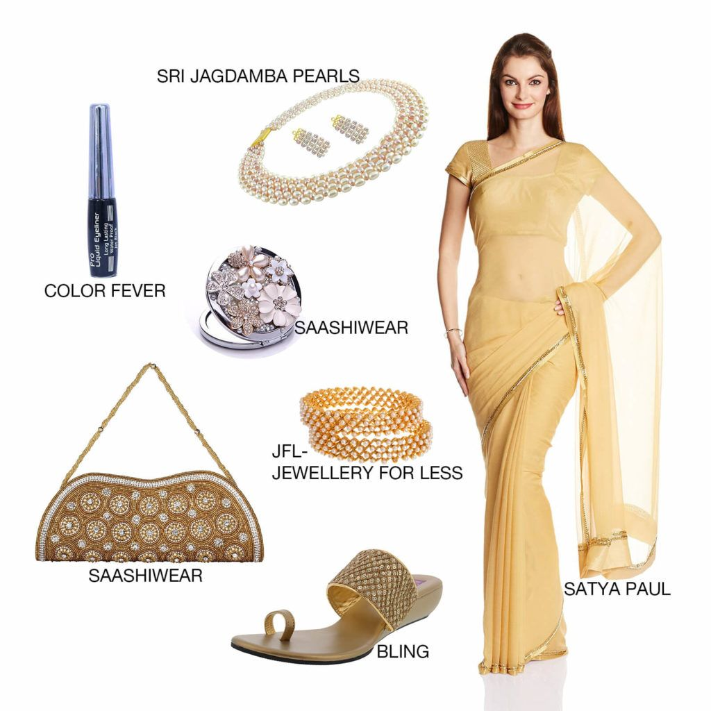 Golden_Girls_Sadhana_Look_Fashion_Style