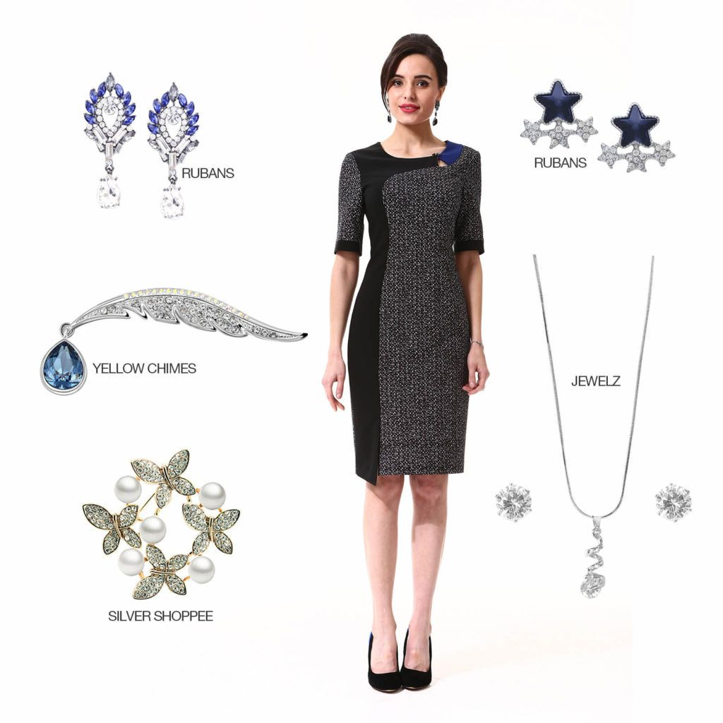 How_To_Style_Your_Jewellery_Office_Fashion_Style