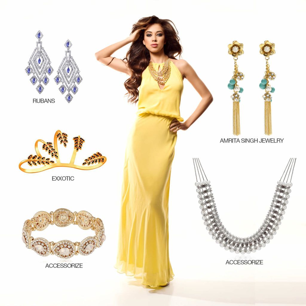 How_To_Style_Your_Jewellery_Party_Fashion_Style