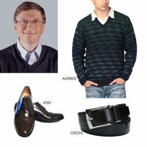 BillGates_Technology