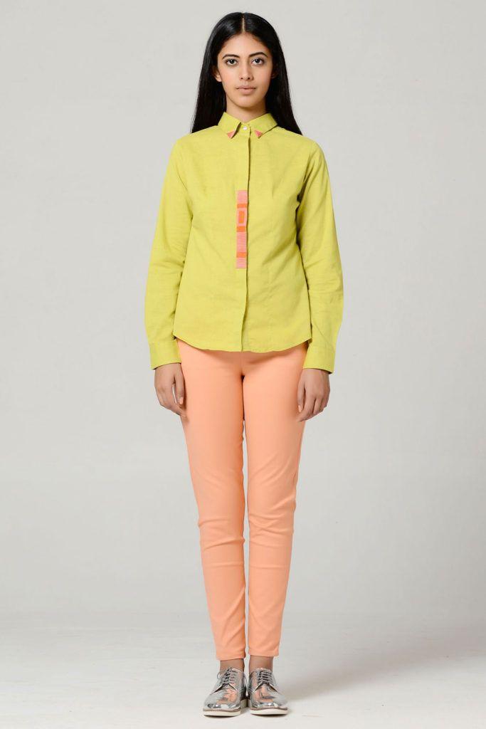 Brass_Tacks_Classic_Banjara_Fashion_Style