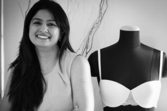 The Insider: What's New About Buttercups' Lingerie