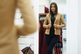 Dress Rehearsal: The Importance of Fittings