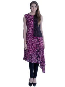 Kurtis_Workwear_Animal_Prints_Fashion_Style