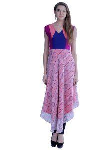 Kurtis_Workwear_Asymmetry_Fashion_Style