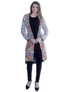 Kurtis_Workwear_Casual_Friday_Ethnic_Queen_Fashion_Style