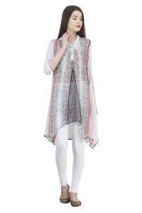 Kurtis_Workwear_Casual_Prints_House_Of_Fett_Fashion_Style