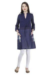 Kurtis_Workwear_Checks_Pockets_Fashion_Style