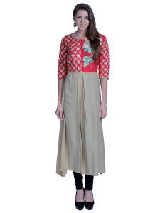 Kurtis_Workwear_Embroidery_Fashion_Style