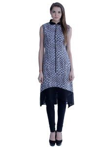Kurtis_Workwear_Monday_Monochrome-Prints_Fashion_Style