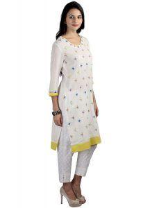 Kurtis_Workwear_Monday_White_Fashion_Style