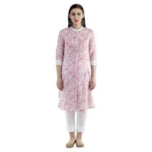 Kurtis_Workwear_Tuesday_Floral_Prints_Fashion_Style