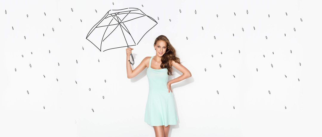 Monsoon_Accessories_Featured_Fashion_Style