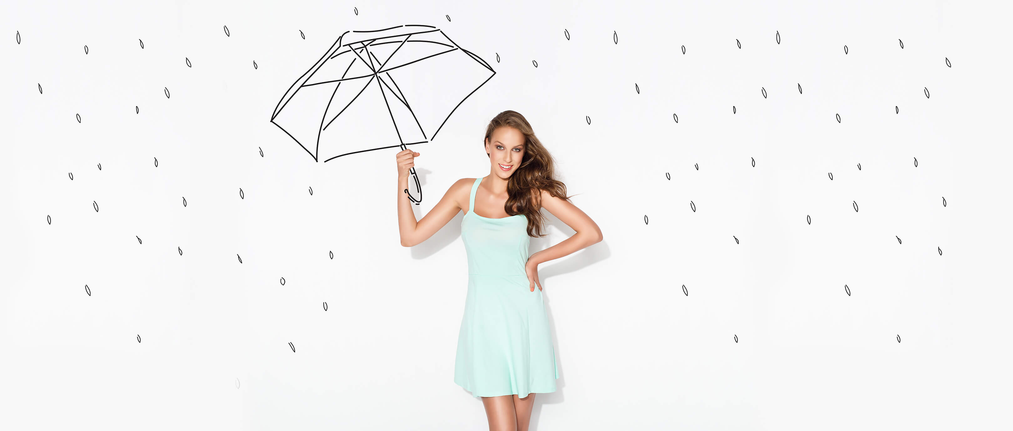 Monsoon Accessories Check: 10 Essentials for Every Budget