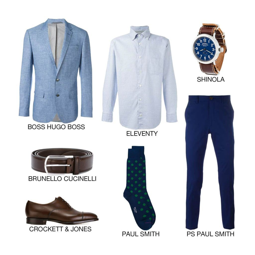 Power_Lunch_Wardrobe_Men_2_Fashion_Style