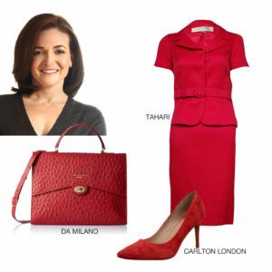 SherylSandberg_Technology