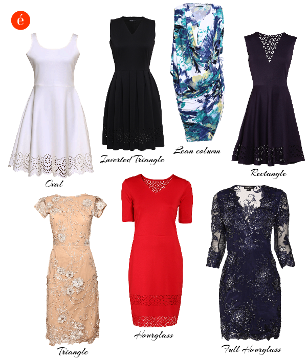 Cocktail_Dresses_For_Every_Body_Type_Fashion_Style
