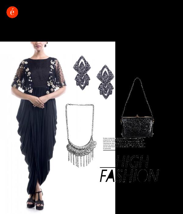 The_Eid_Lookbooks_Black_Fashion_Style