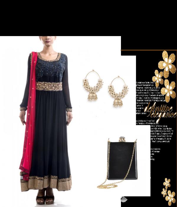 The_Eid_Lookbooks_Elegant_Fashion_Style