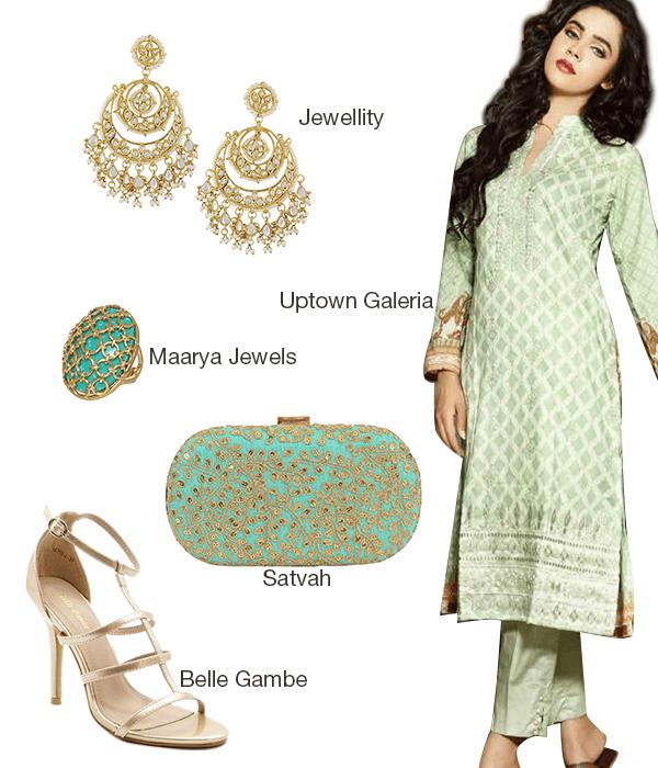 The_Eid_Lookbooks_Pastel_Fashion_Style