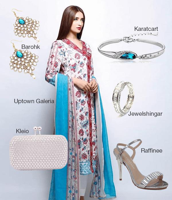 The_Eid_Lookbooks_Prints_Fashion_Style