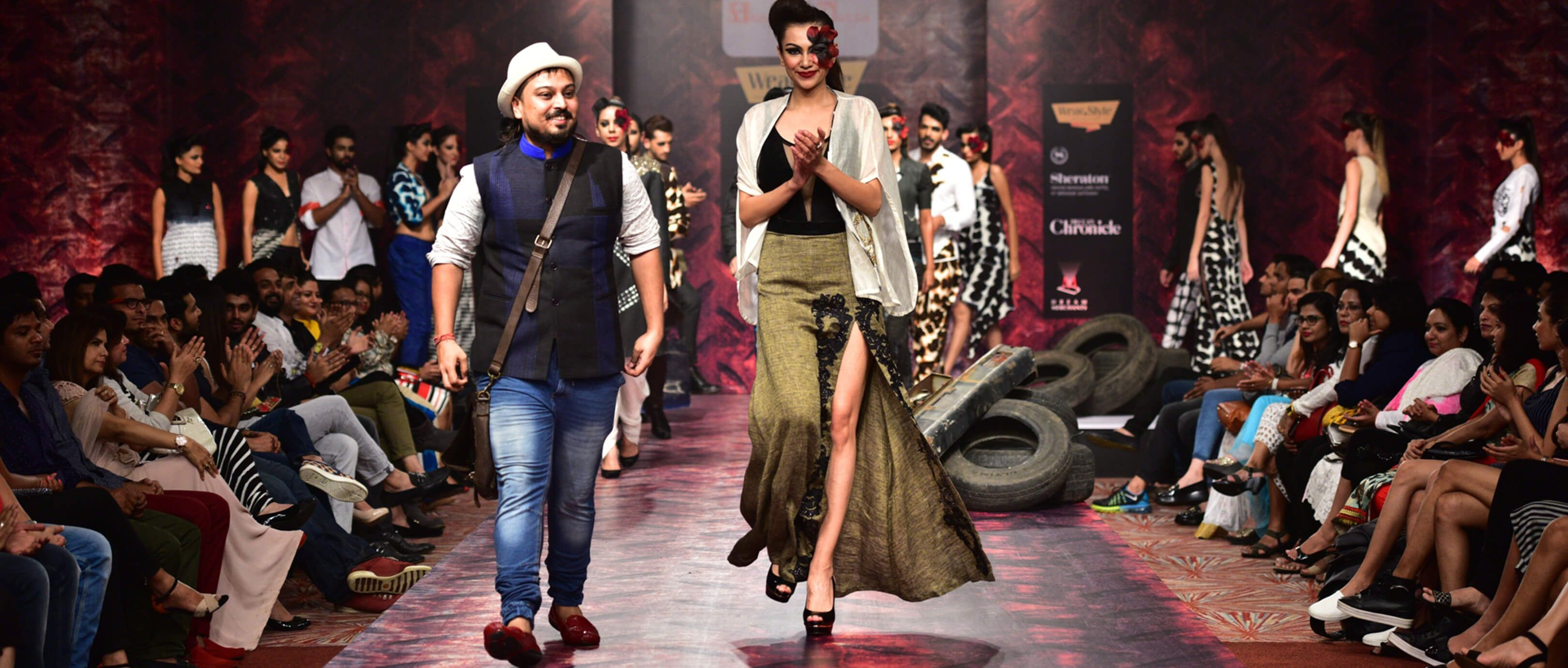 Abhishek_Dutta_Featured_Fashion_Style