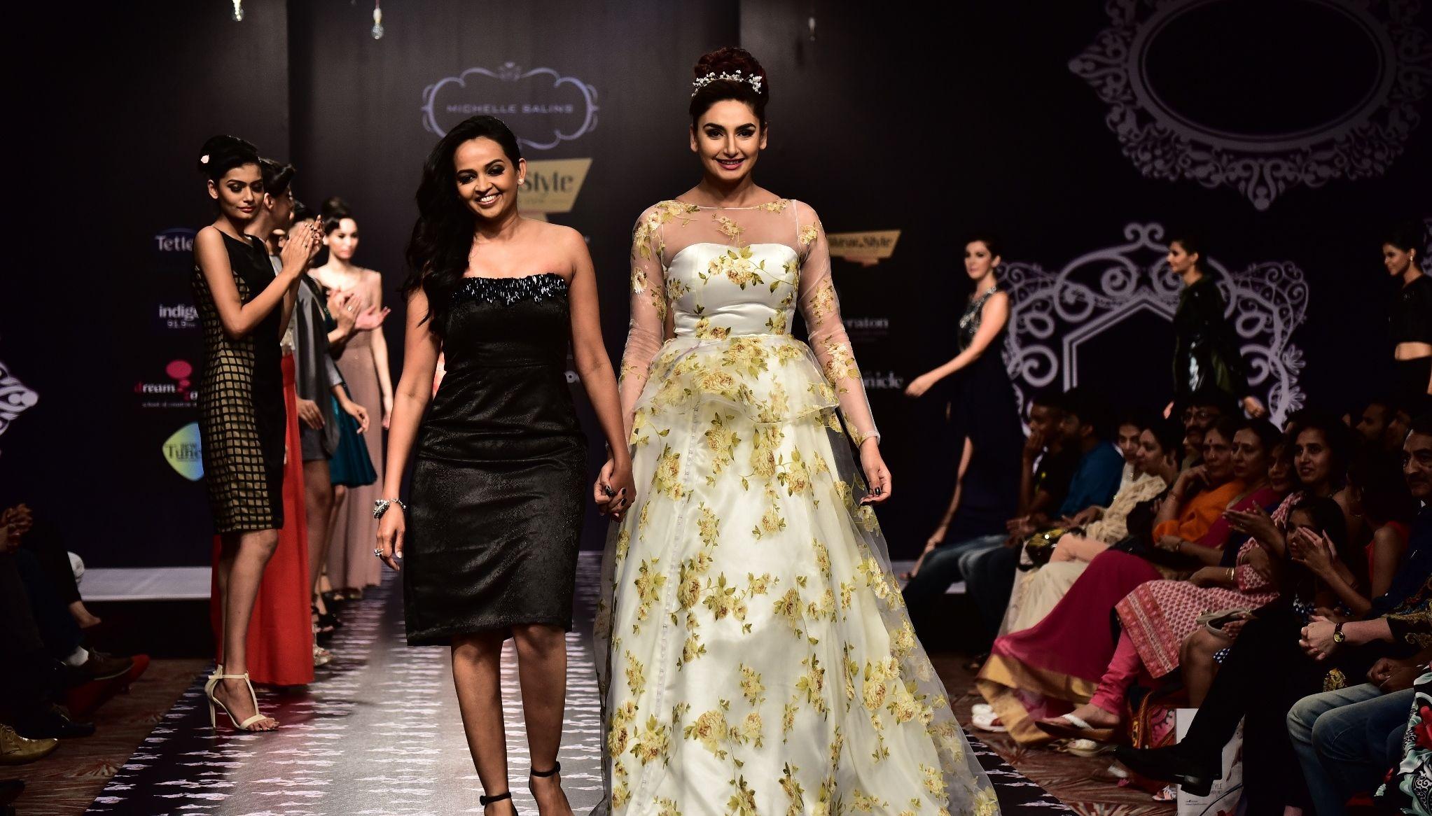 Michelle_Salins_Bangalore_Fashion_Week_Featured_Image_Style
