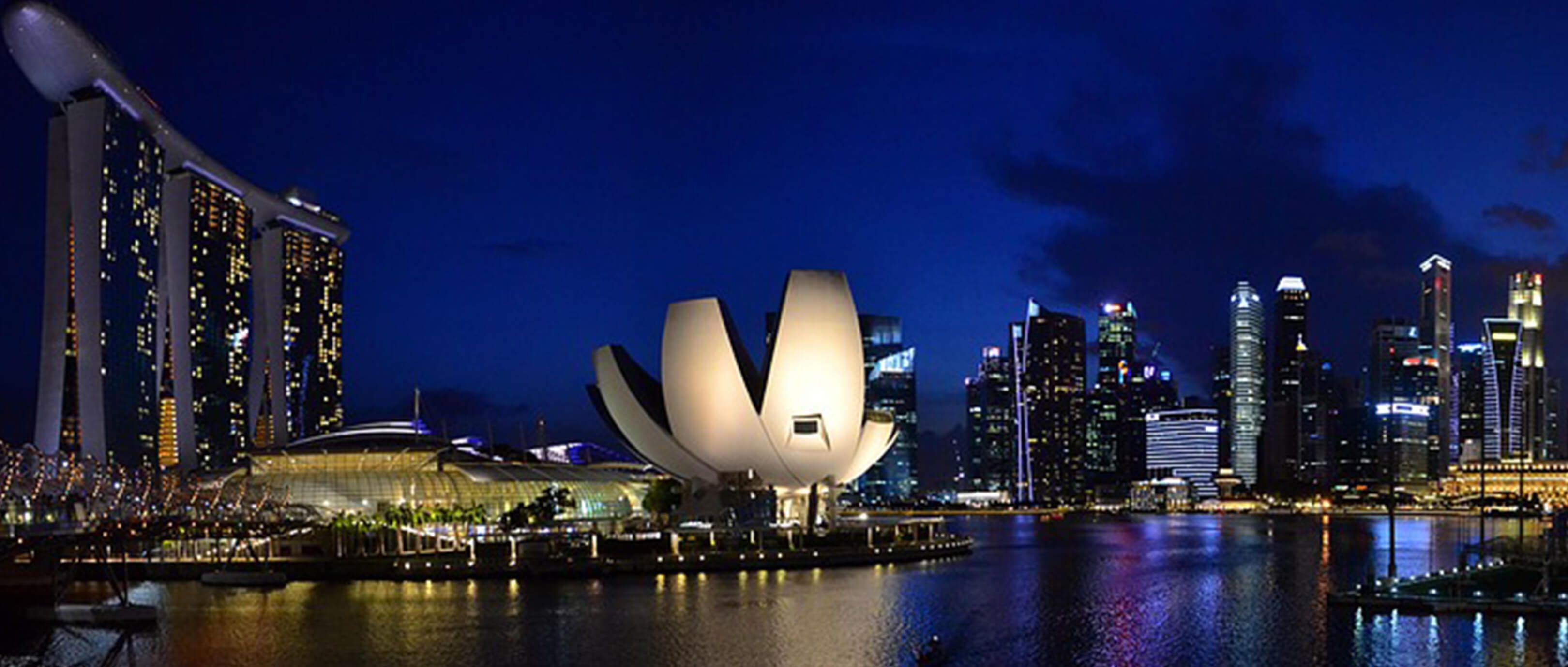 Singapore_Travel_Men_Capsule_City_Fashion_Style