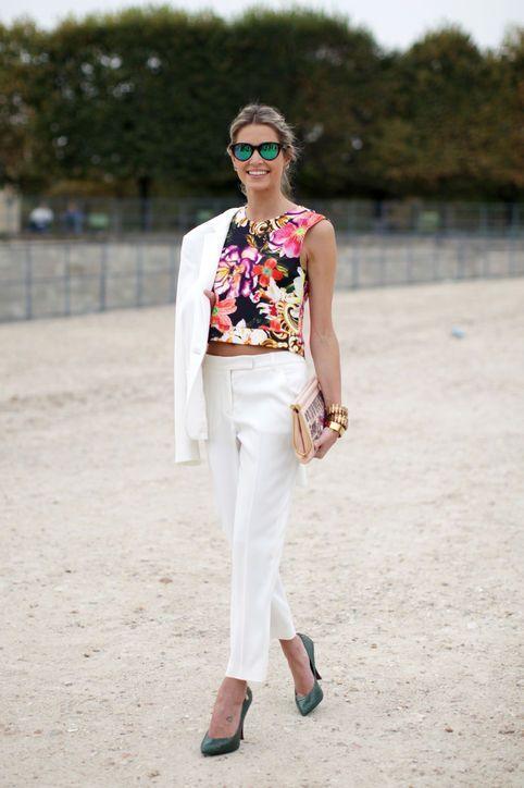 Work_Party_Street_Style_White_Fashion