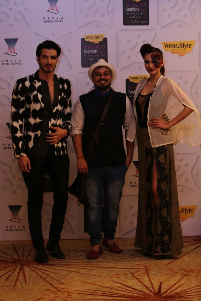 Abhishek_Dutta_Designers_Models_Fashion_Style
