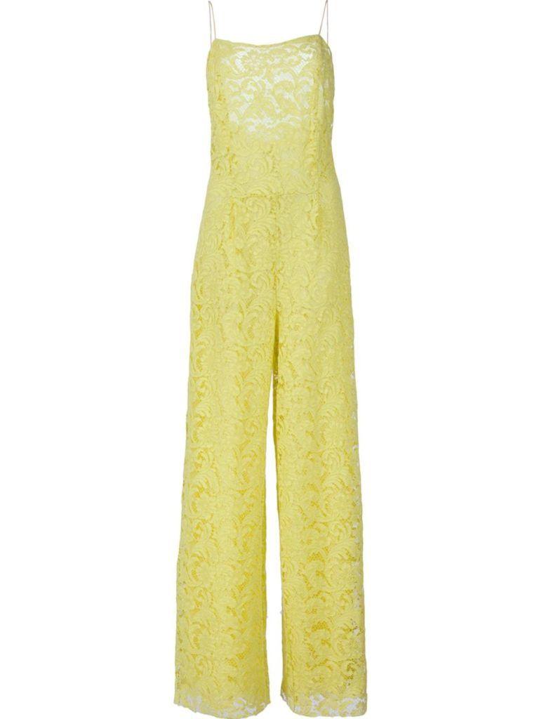 Zodiac_signs_yellow_pisces_fashion_style