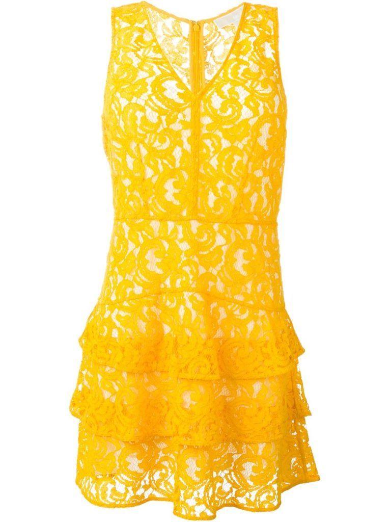 Zodiac_signs_yellow_sagittarius_fashion_style