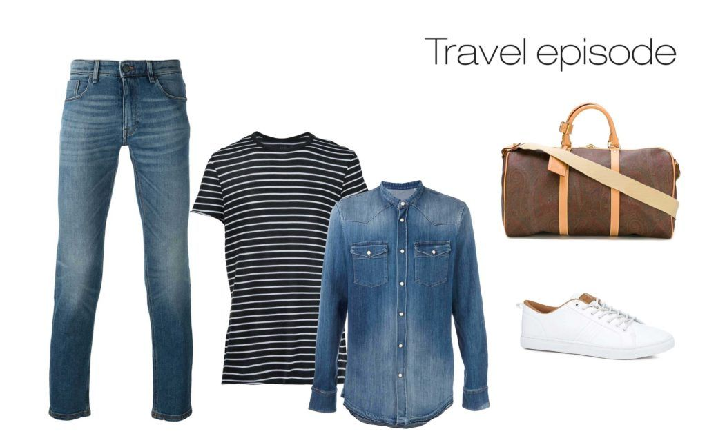 Singapore_Travel_Men_Capsule_Denim_Fashion_Style