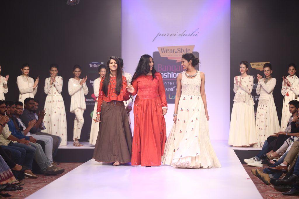 Purvi_Doshi_Bangalore_Fashion_Week_Fashion_Style