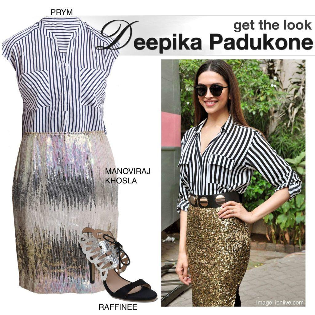 Deepika_Padukone_Get_the_look_fashion_style