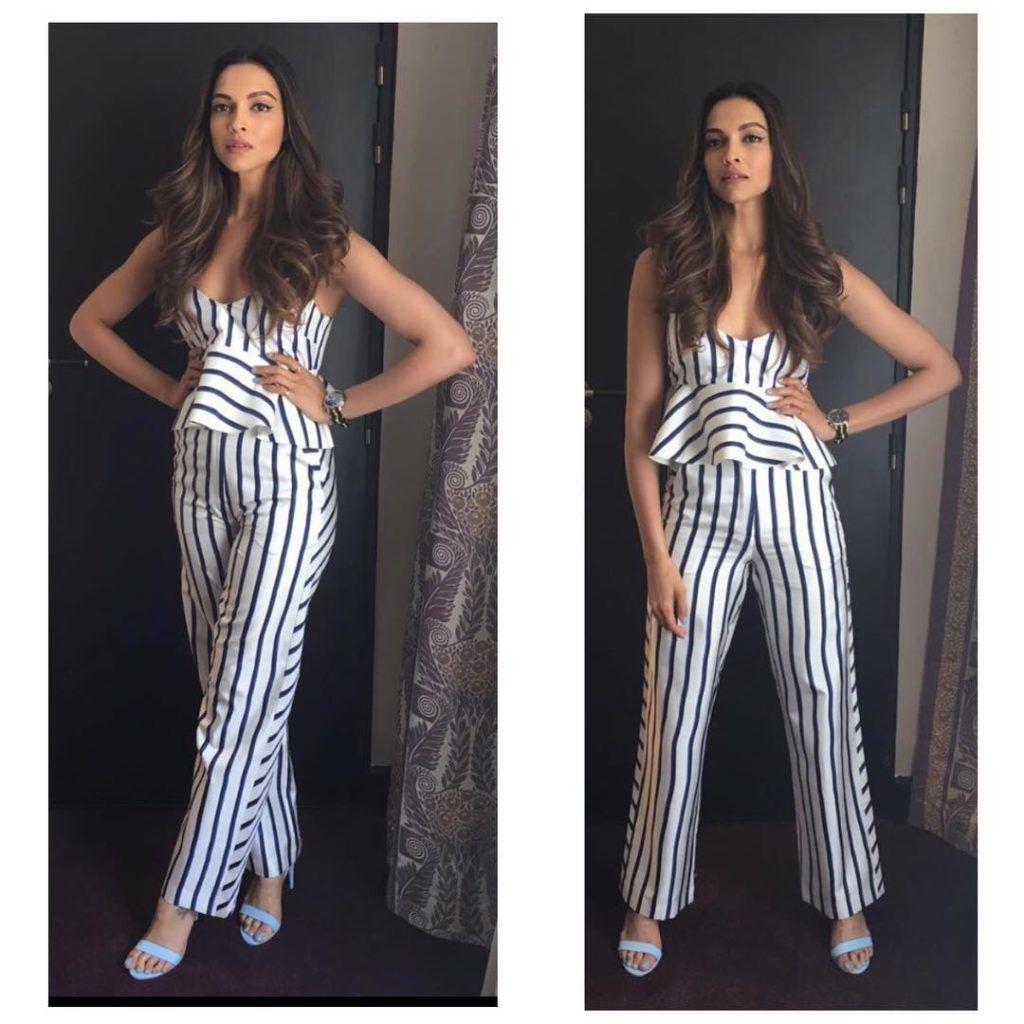 Deepika_Padukone_Intermix_Fashion_Style