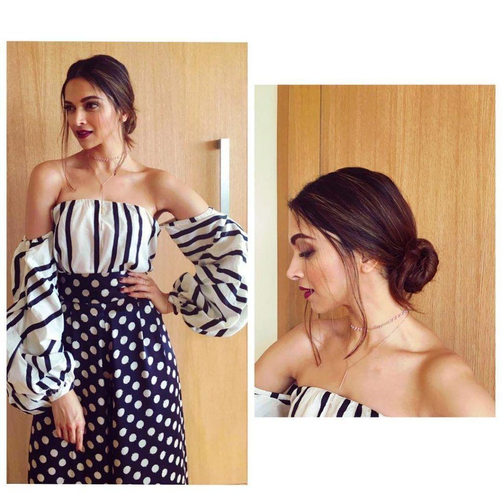 Deepika_Padukone_Tissot_Fashion_Style
