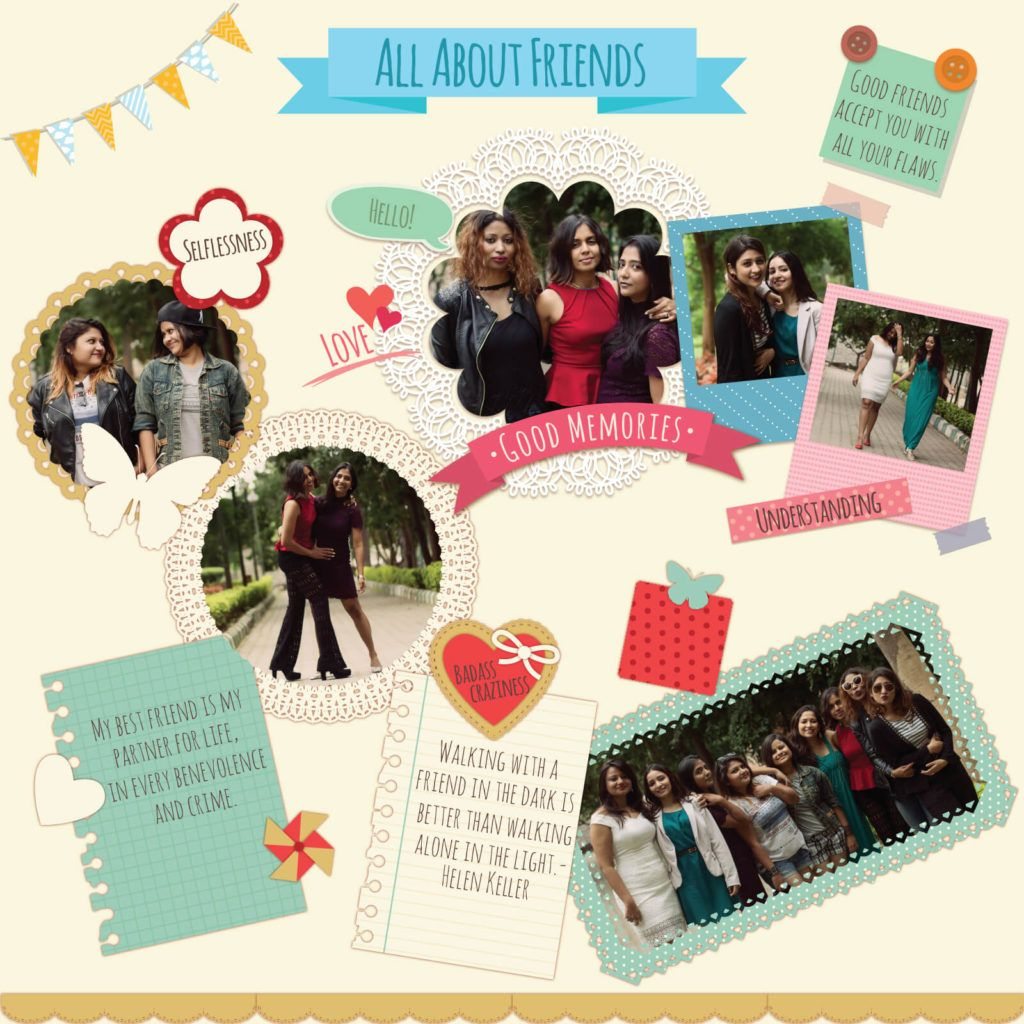 Friendship_Day_Blog_Image_Fashion_Style