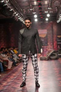 Abhishek_Dutta_Men_Designs_Fashion_Style