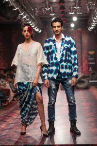 Abhishek_Dutta_Tie_Dye_Fashion_Style