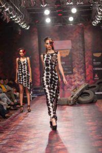 Abhishek_Dutta_Women_Designs_Fashion_Style