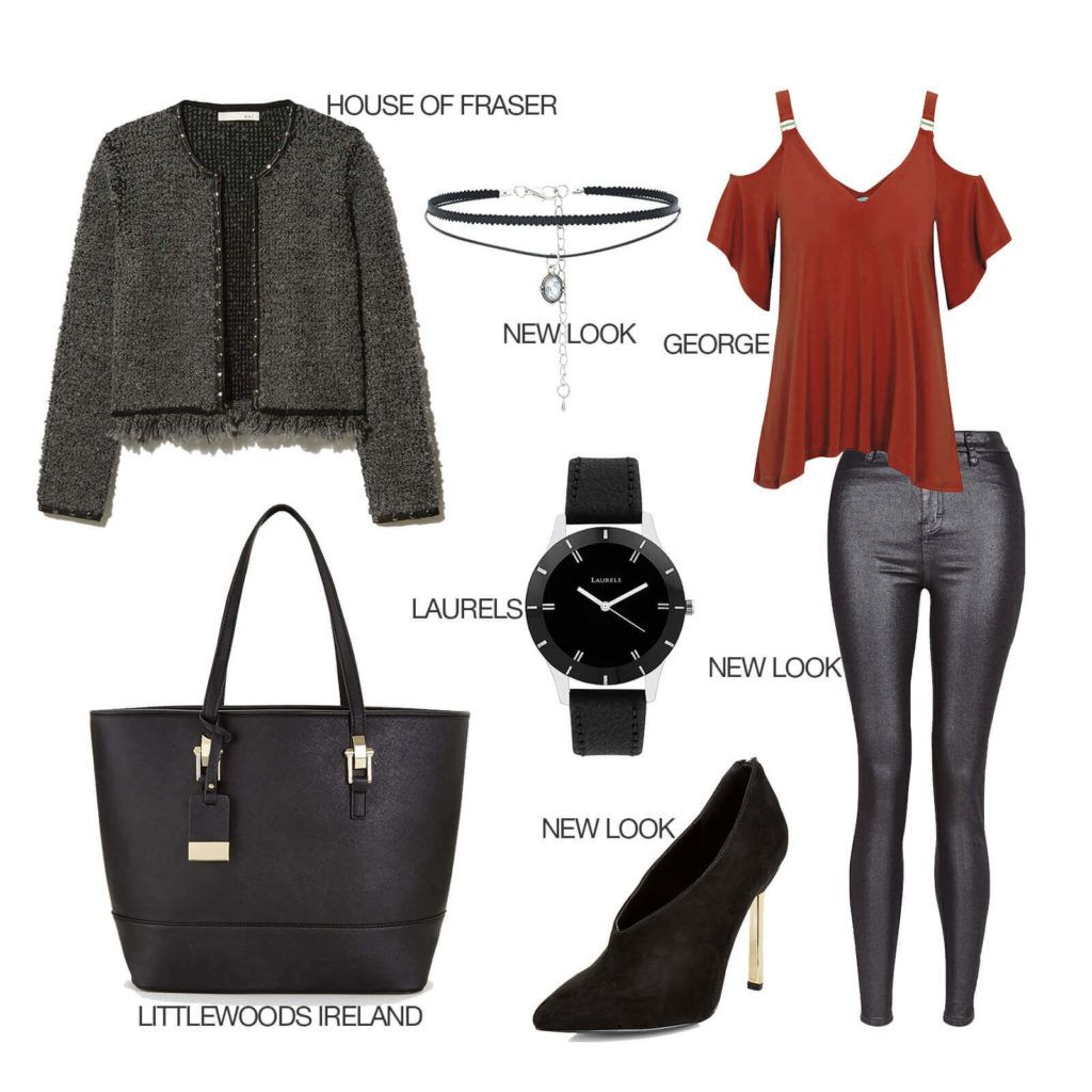 Apple_Body_Type_Look_1_Fashion_Style