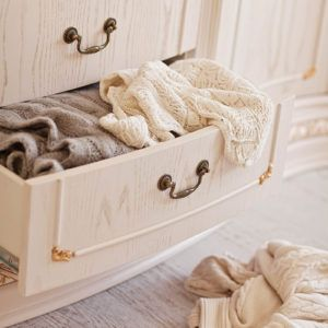 Clothes_closet_drawers_fashion_style