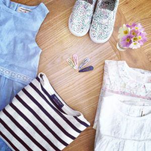 Clothes_women_fashion_style