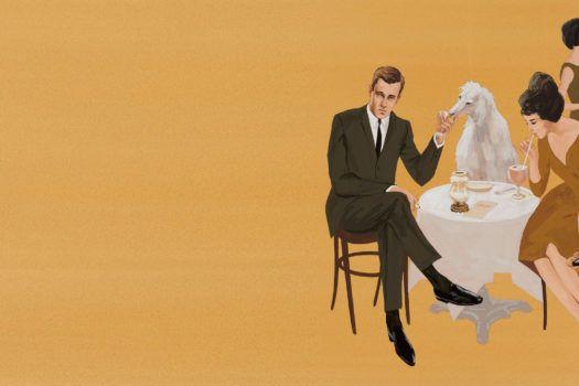 Cocktail Hour: Party Etiquette and Checklist