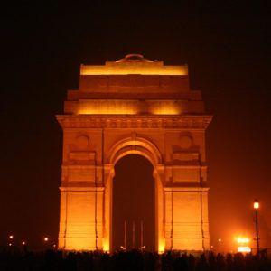 Gate_India