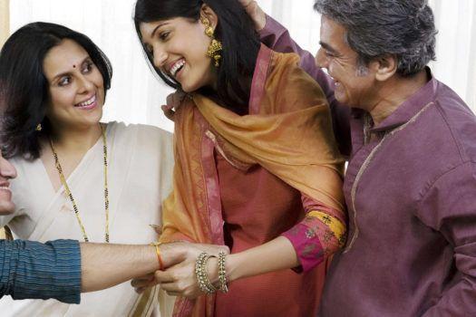 Bond of Love: Cool Gifts For Raksha Bandhan