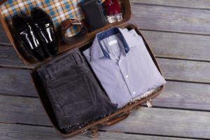 International_Business_Travelers_Luggage_Fashion_Style